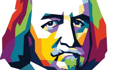 50 Philosophical Thomas Hobbes Quotes