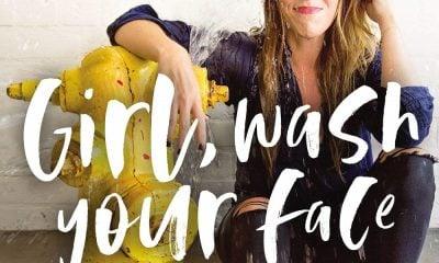 50 Rachel Hollis Quotes About Goals and Success
