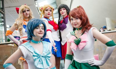50 Sailor Moon Quotes From Your Favorite Anime