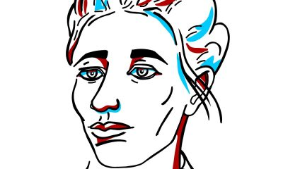 50 Simone de Beauvoir Quotes That Inspired the Feminist Movement
