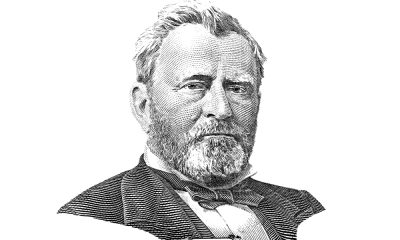50 Ulysses S. Grant Quotes That Keep Us Calm Under Pressure