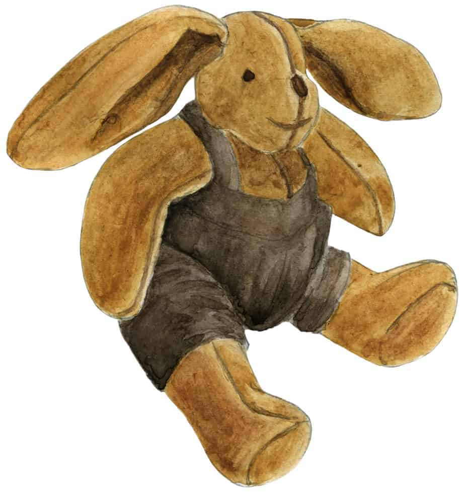 50 Velveteen Rabbit Quotes from the Childhood Favorite