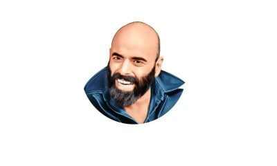 """Enjoy these Shel Silverstein quotes that will take you back to studying poetry as a child. If you have enjoyed reading Silverstein's stories as a child the quotes will take you back to that time. Shel has a special ability to bring a smile to your face through his stories and poems. While the quotes might take you back to your childhood, the truly special thing is how the quotes are so inspiring. Whether you are young or old, enjoy the quotes and let them inspire you to do what is important to you. Just like Shel Silverstein explains, if you choose to put your mind to it, you can accomplish anything. Enjoy the Shel Silverstein quotes below. Inspiring Shel Silverstein quotes """"If there is a book that you want to read but isn't written yet, write it."""" """"To me, freedom entitles you to do something. Not to not do something."""" """"It's amazing the difference a bit of sky can make."""" """"What I do is good. I wouldn't let it out if I didn't think it was."""" """"I think if you're a creative person, you should just go about your business, do your work and not care about how it's received."""" """"I never read reviews, because if you believe the good ones you have to believe the bad one too."""" """"Don't be dependent on anyone else."""" """"Never explain what you do. It speaks for itself. You only muddle it by talking about it."""" """"Just 'cause somethin' ain't been done don't mean it can't be did…"""" """"Anything can happen. Anything can be."""" Wise Shel Silverstein quotes 11. """"Everything isn't everything."""" 12. """"Don't know where he's going but sees where he's been."""" 13. """"Listen to the mustn'ts, child. Listen to the don'ts. Listen to the shouldn'ts, the impossibles, the won'ts. Listen to the never haves, then listen close to me... Anything can happen, child."""" 14. """"I was always prepared for success but that means that I have to be prepared for failure, too."""" 15. """"When the light turns green, you go. When the light turns red, you stop. But what do you do when the light turns blue with orange and lavender spots?"""" 16. """"I c"""
