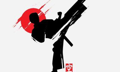 The 38 Best Mr. Miyagi Quotes to Awaken the Karate Kid in You