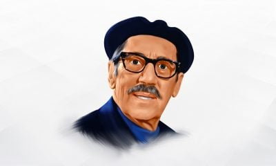 50 Groucho Marx Quotes from the Greatest Comedian