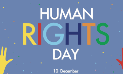 human rights day quotes