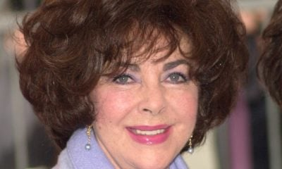 50 Elizabeth Taylor Quotes That Prove She Shined Like a Diamond