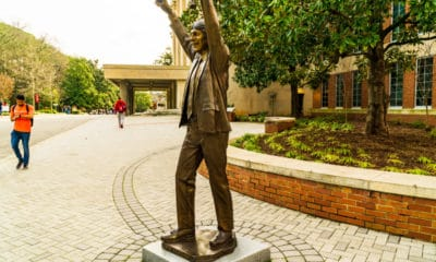 50 Jimmy V Quotes to Inspire You to Never Give Up