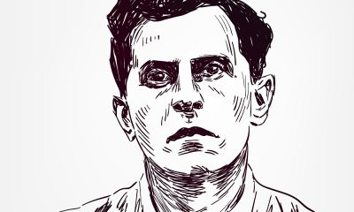 50 Ludwig Wittgenstein Quotes That Make You Think