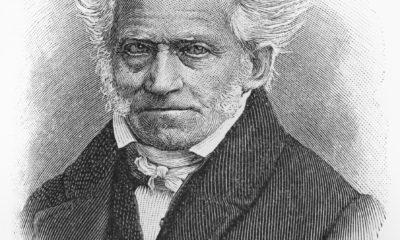 50 Philosophical Arthur Schopenhauer Quotes About Life