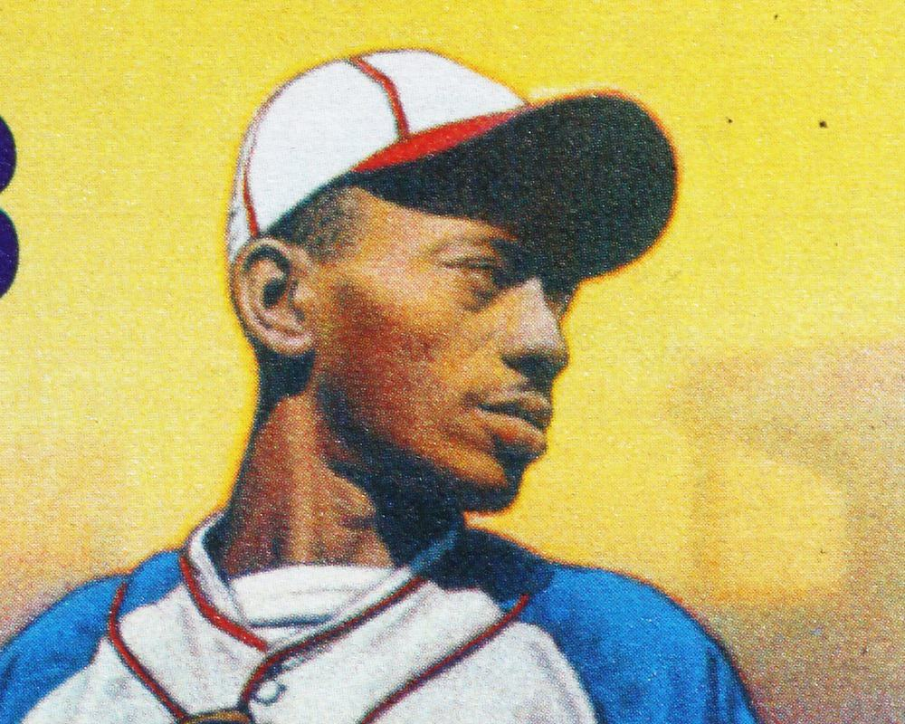 50 Satchel Paige Quotes From the Famous Baseball Pitcher