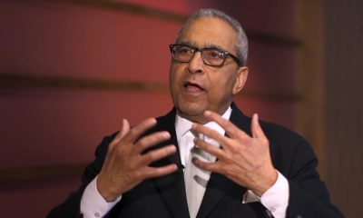 50 Shelby Steele Quotes on Racism and Racial Justice