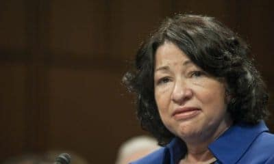 50 Sonia Sotomayor Quotes About Equality and Justice